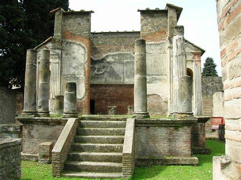Hummer Original Clothing Apolo Build Up file tempio di iside 1 jpg wikimedia commons