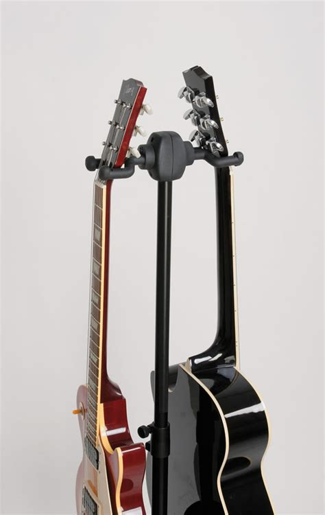 Li Gitar Mini Jtj1 k 246 nig meyer 17620 guitar stand 17620 000 55 2 li gitar sehpas