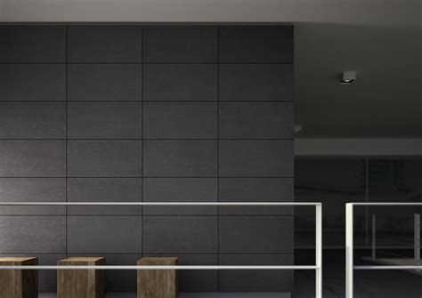 Red White And Blue Kitchen - black tiles view the collections marazzi