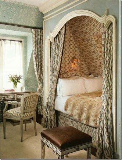 bedroom nook cozy nook bedroom comfort pinterest