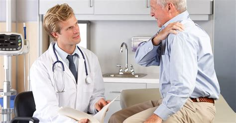 7 Doctors You Must Visit by Should I See A Doctor For Back