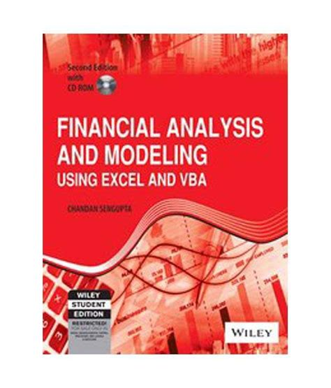 the financial modellers vba compendium 1 books financial analysis and modeling using excel and vba 2nd