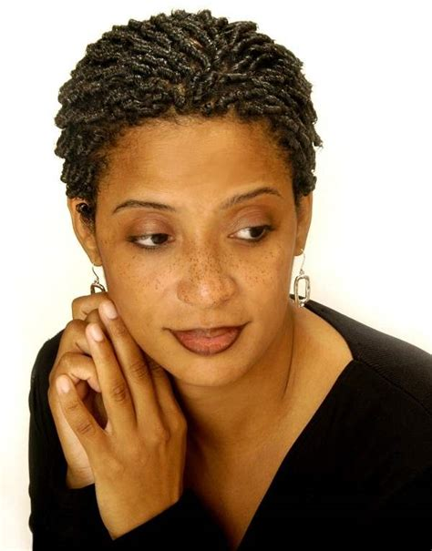 african american natural hair cuts short back long front short natural hair styles cool hairstyles