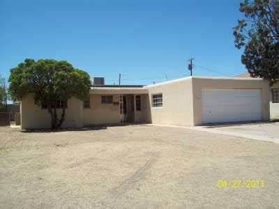 2705 n northwest dr hobbs new mexico 88240 foreclosed
