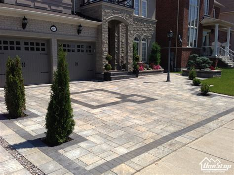 one stop landscaping landscaping services one stop home solutions
