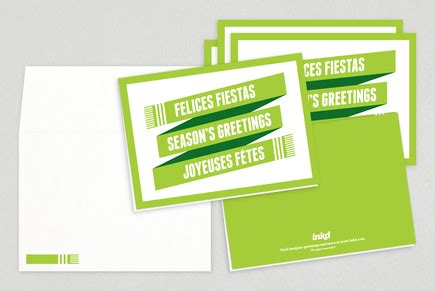 3 5x4 7 8 greeting card template home print multilingual greeting card template inkd