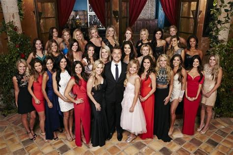 Bachelor In Who Is The Next Bachelorette Details On Kaitlyn Bristowe