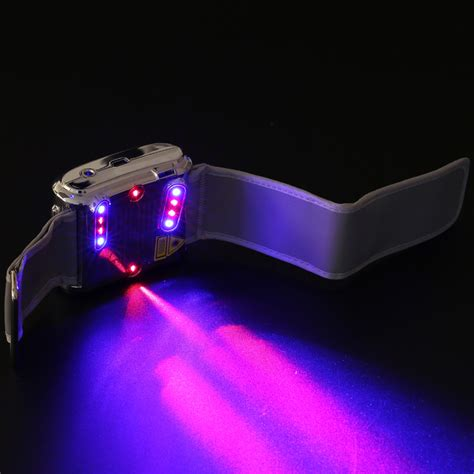 red light laser therapy intravenious laser therapy for blood irradiations and