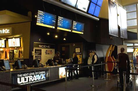 cineplex edmonton cineplex com cineplex odeon north edmonton cinemas