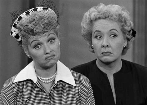 i love lucy tv show 15 best american sitcoms of all the time comedy tv series
