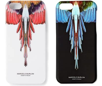 Barang Berkualitas Zilla 2 5d Tempered Glass Curved Edge 9h 0 26mm For 24 marcelo burlon feather for iphone 5 5s se