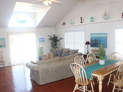 """310 EAST MAPLE AVENUE """"A""""   WILDWOOD RENTALS at"""