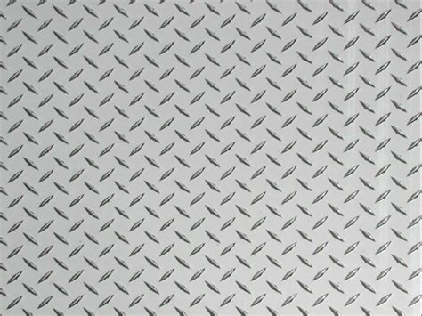 adobe illustrator diamond plate pattern diamond plate aluminum projectpixlprojectpixl