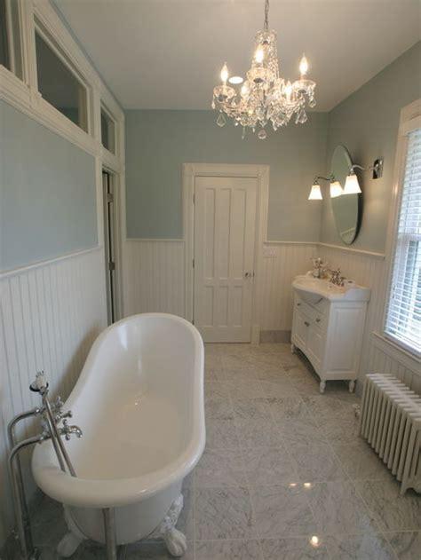 small victorian bathroom small victorian bathroom ideas joy studio design gallery