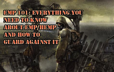 emp resurgence new world book 7 an emp survival story volume 7 books emp 101 everything you need to about emp hemp and how