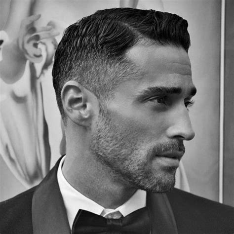 prohibition hairstyles prohibition haircut
