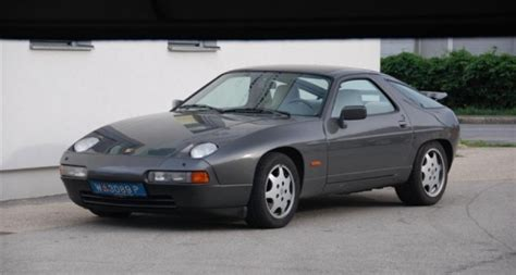old car manuals online 1991 porsche 928 instrument cluster 301 moved permanently