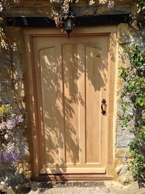 period doors period door period door restoration