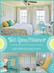 realistic room makeover room makeover sand and sisal