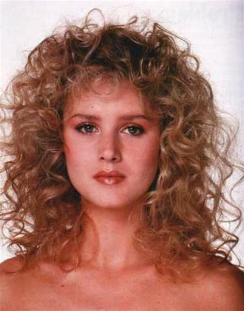 1989 womens hair styles 1980s the period of women s rock hairstyles boom