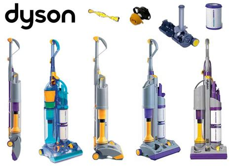 design engineer job dyson nick banks design portfolio