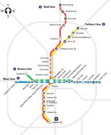 Marta Atlanta Map by Asians Outraged At The Marta Yellow Line The