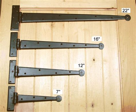 Decorative Barn Door Hinges 17 Best Ideas About Hinges On Door Hinges Barn Door Hinges And Decorative Hinges