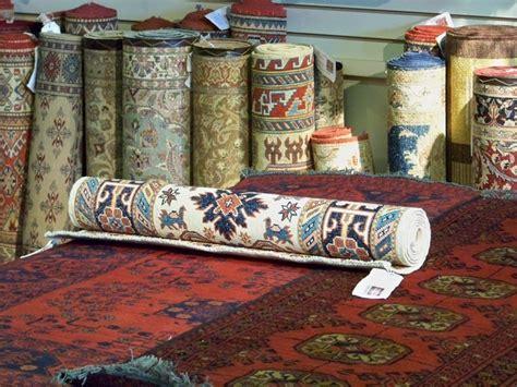 Fair Trade Rugs Ten Thousand Villages magic carpets fair trade rug sale aids
