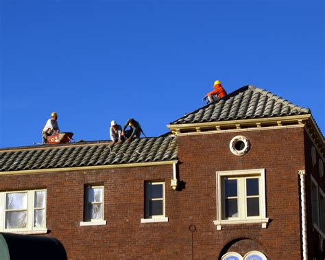 roofing denver file roofers in denver colorado jpg wikimedia commons
