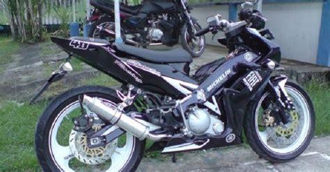2016 yamaha model terbaru 61 foto gambar modifikasi motor yamaha jupiter mx yang terbaru