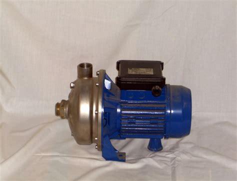 bathroom pumps water pressure water pressure pump shower water pumps