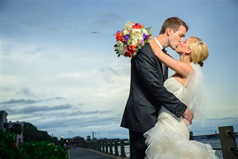 wedding photos why cloudy days aren t always best for your photographs fstoppers