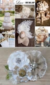 burlap wedding ideas burlap table accessories simple home decoration