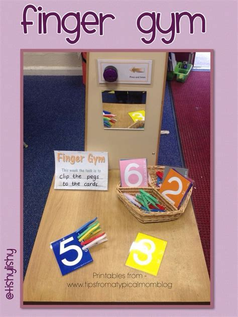 new year number activities eyfs 32 best motor images on math activities