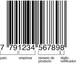 barcode tattoo cliff notes codigo de barras on tumblr