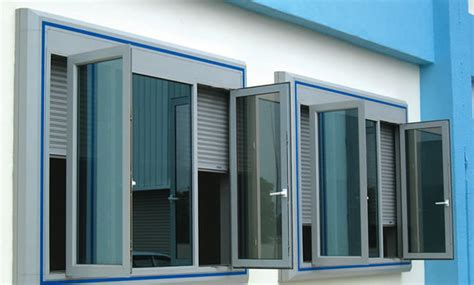 windows grill cebu studio design gallery best design