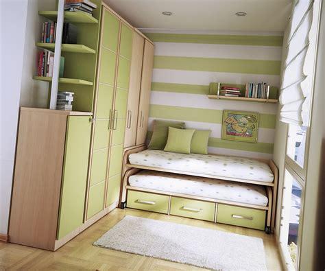 creative teenage bedroom ideas creative teen bedroom design the interior design