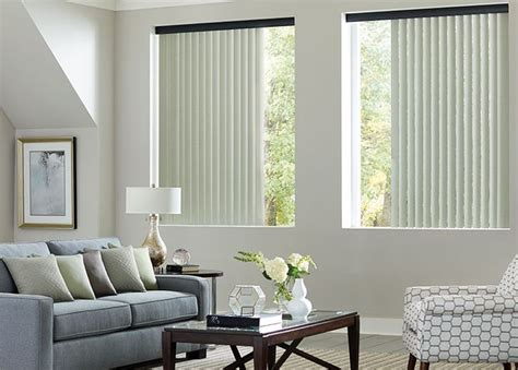 window treatments with vertical blinds 17 best images about vertical blinds on all