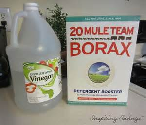 How To Clean Kitchen Cabinets Vinegar How Degrease Your Kitchen Cabinets All Naturally Clean Kitchen Cabinets Kitchen And