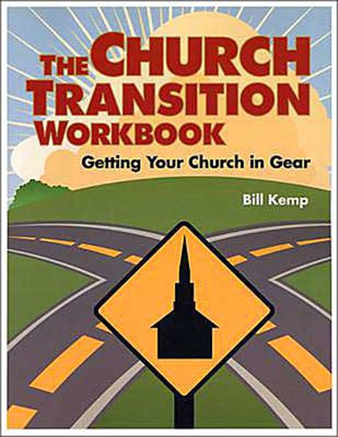 broken futures leaders and churches lost in transition books kemp the church transition workbook book summaries