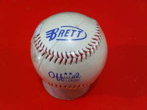 Baju India Kw 95 daftar harga bola baseball terlaris termurah brbagi