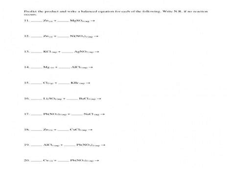 pictures infection worksheet mindgearlabs