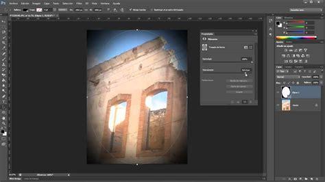 tutorial photoshop cs6 español pdf gratis tutorial photoshop cs6 espa 241 ol crear vi 241 eta de manera