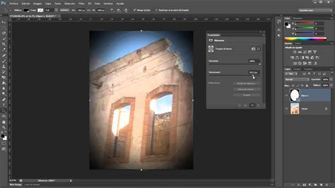 tutorial photoshop cs6 español principiantes pdf tutorial photoshop cs6 espa 241 ol crear vi 241 eta de manera