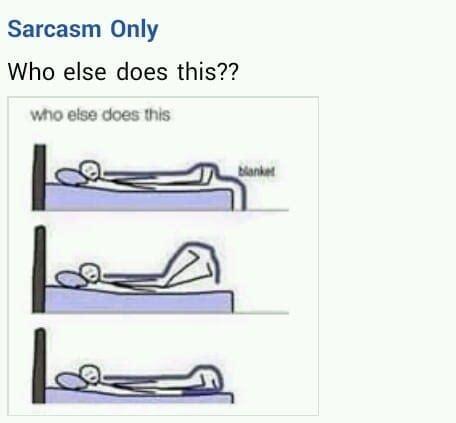 sarcasm   lives bettertop  pages    facebook