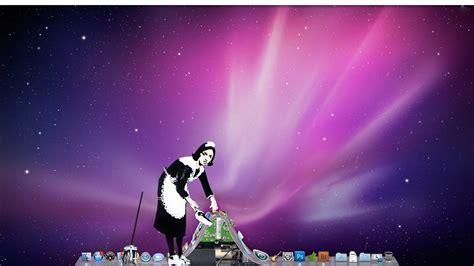 banksy wallpaper   full hd backgrounds  desktop mobile laptop