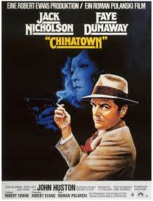 film chinatown chinatown smackdown movie poster museum