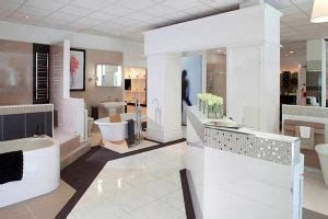bathroom showrooms in chelmsford ripples bathrooms showrooms shop store