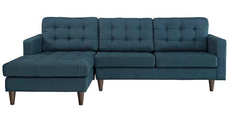 nixon leather sofa woodchairs us food nixon sofa bed interested sofa that