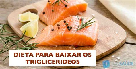 alimentazione trigliceridi dieta per abbassare i trigliceridi